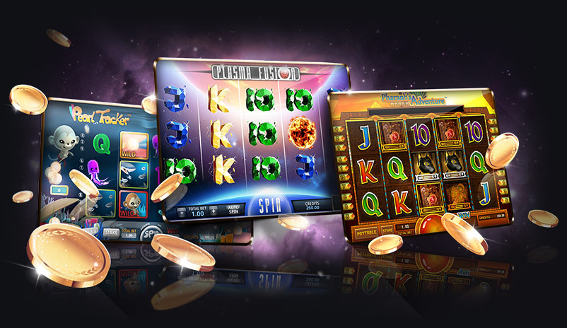 How To Show Online Gambling?
