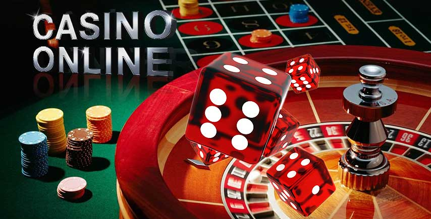 Now You can buy An App That is Made For casinos