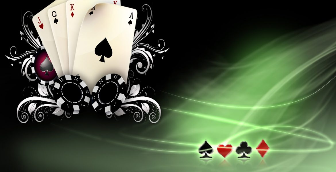 The Lazy Way to Online Slot